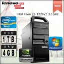 LENOVO ThinkStation E32-5ID