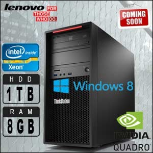 http://columbiasolusi.com/1746-3999-thickbox/lenovo-thinkstation-p300-gid.jpg