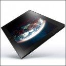 LENOVO ThinkPad Tablet 10-1DID
