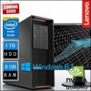 LENOVO ThinkStation P500-9ID