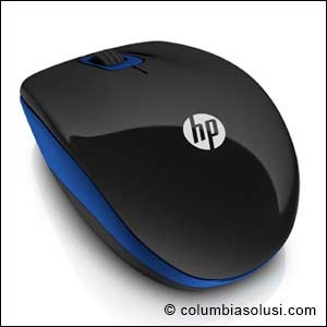 http://columbiasolusi.com/2073-4823-thickbox/hp-z3600-wireless-mouse-e5c14aa-.jpg