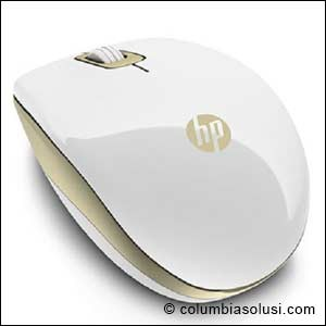 http://columbiasolusi.com/2074-4826-thickbox/hp-z3600-wireless-gold-mouse-h7a99aa-.jpg