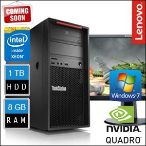 http://columbiasolusi.com/2129-6072-thickbox/lenovo-thinkstation-p300-aid.jpg