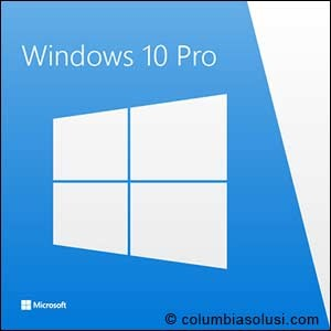 http://columbiasolusi.com/2528-5732-thickbox/microsoft-windows-10-home-32-bit.jpg