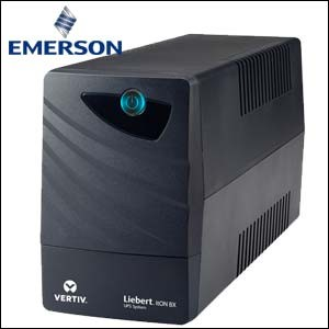 http://columbiasolusi.com/3235-7335-thickbox/emerson-liebert-psa600-ux.jpg