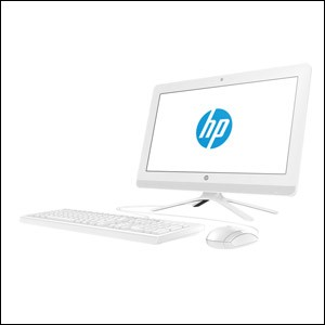 http://columbiasolusi.com/3588-9609-thickbox/hp-20-c304l-all-in-one-pc.jpg