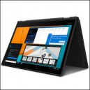 ThinkPad L390 Yoga-01ID