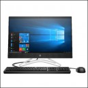 HP All-in-One 200 G3 [4AD47PA]