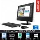 Thinkcentre AiO V310Z-0IF