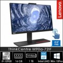 ThinkCentre M90a-72IF
