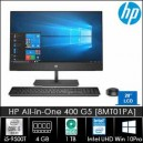 HP All-in-One 400 G5 [8MT01PA]