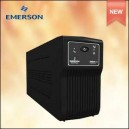 EMERSON Liebert PSA-1000MT3-230U