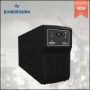 EMERSON Liebert PSA1500MT3-230U
