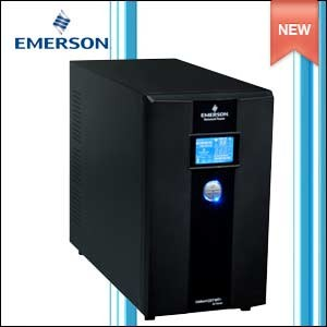 http://columbiasolusi.com/645-5476-thickbox/emerson-liebert-gxt-1000mt-plus.jpg